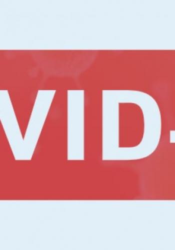 Medidas de Prevenção COVID-19 (Atualização)